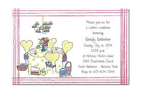 wording for lunch invitation lunch invitation template with lunch invitation email sle was