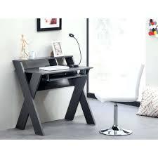 secretaire bureau meuble pas cher bureau secretaire pas cher petit secractaire blanc secretaire bureau