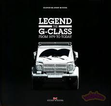 mercedes 300 manuals at books4cars com