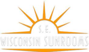 All Seasons Sunrooms Milwaukee All Season Rooms 4 Seasons Room Se Wi Sunrooms
