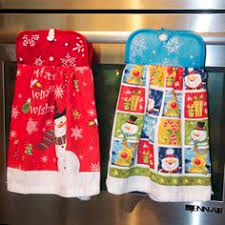 kitchen towel craft ideas no slip dish towel towels dishes and crochet