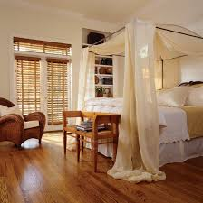 Blinds For Doors With Windows Ideas Wood Blinds On Doors And Transom Window Window Blinds