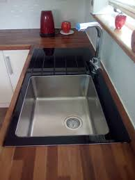 Black Glass Kitchen Sinks 32 Best Sinks Taps Customers Bluci Product Pictures Images On
