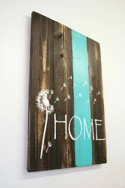 home decor for cheap wholesale decorations 44 rustic home decor rustic chic home decor