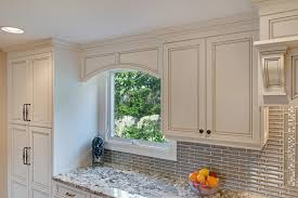 Kitchen Cabinets Outlets Kitchen Cabinetry Design Line Kitchens In Sea Girt Nj