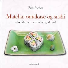 sushi for beginners book california sushi academy intensive student testimonials