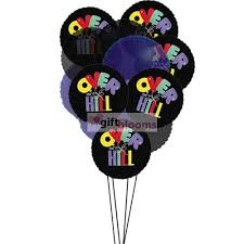 deliver balloons cheap 174 best balloons delivery images on balloon delivery