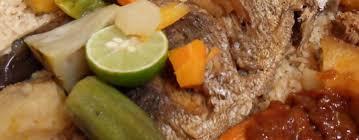 cuisine senegalaise cuisine sénégalaise senegal com