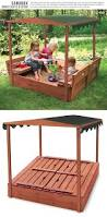 sandbox bench seats and cover 1 day co nz