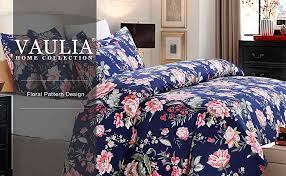 Best Bedding Sets 17 Best Bedding Sets You Can Buy On Ease Bedding With Style