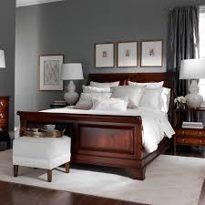 bedroom best dark furniture ideas on pinterest fantastic brown
