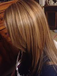 hair foils styles pictures 3 color hair foils for contrast hair creations pinterest of 22