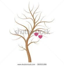 Wedding Tree Wish Tree Stock Images Royalty Free Images U0026 Vectors Shutterstock