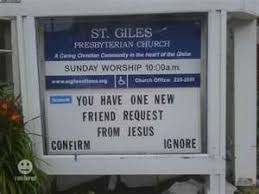 Thanksgiving Church Sign Sayings 198 Best Church Signs Images On Pinterest Funny Church Signs