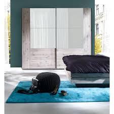 armoire miroir chambre armoire chambre miroir armoire chambre avec miroir pas cher