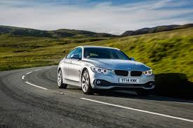 what is bmw 4 series bmw 430d xdrive gran coupe review auto express