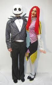 s skellington costume costume craze nightmare
