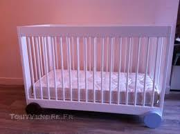 chambre bébé fly tonnant lit bebe fly vue salle de bain fresh on chambre b raliss com