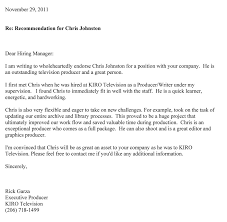 Sample Manuscript Cover Letter Cover Letter Referred By Friend Images Cover Letter Ideas