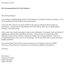 Monster Cover Letter Referral Letter To Dermatologist Sample Cover Letter Database