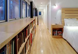 narrow home designs home design how to fit your dreams into a narrow lot