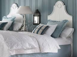 decoration how to make country headboard ideas interior