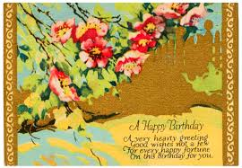 free birthday card images u2013 gangcraft net