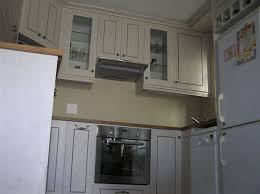 country kitchen gallery cape town visit our showroom for more