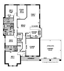 fairmont homes floor plans 26 best house plans images on pinterest blueprints for homes