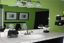 Grey And Green Bathrooms Sage Green Bathroom Home Design Ideas Pictures Remodel Sage