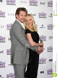 james tupper anne heche editorial stock image image of film