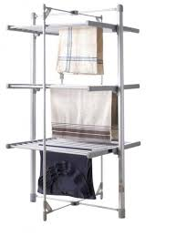 Electric Clothes Dryer Rack Bedroom Best 10 Clothes Drying Racks The Independent Throughout