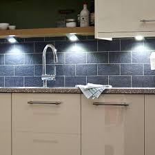 kitchen under cabinet lighting ideas this story behind kitchen cabinet lighting ideas will haunt kitchen