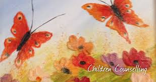 children couning and family therapy in bicton mt lawley perth