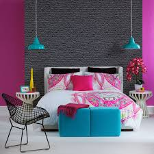 turquoise bedroom for main bedroom theme amazing home decor 2017