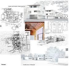 wettbewerbe architektur weiss architektur projekte wettbewerbe