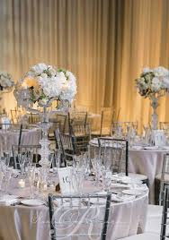 wedding photographer cost how much does a wedding photographer cost classic weddings