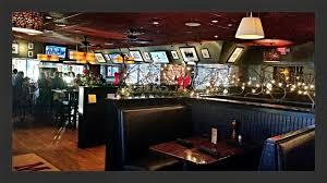 tastes of orlando marlow u0027s tavern