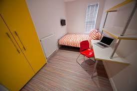 Keele University Login Student Housing In Keele Student Houses Bellvue Students