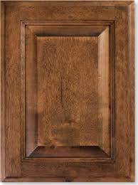 Heritage Kitchen Cabinets Heritage Kitchen Cabinets Barton S Lumber Co