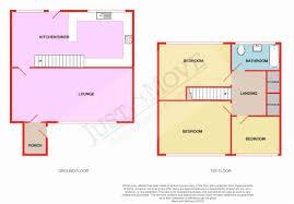 bedroom medium designs for girls with bunk beds terra compact