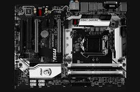 msi black friday deals best intel motherboards for gaming 2015 black friday edition