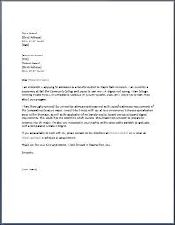 formal request letter letter requesting donations for word