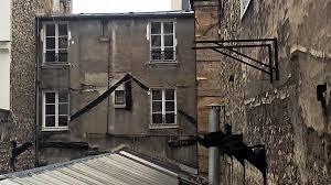 parashop siege social ravalement complet d un immeuble à iv ravalement du roy