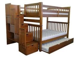 64 best loft bed desks images on pinterest loft bed desk lofted