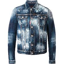 dsquared2 denim jackets shop up to 59 stylight