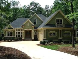 one story craftsman style homes one story craftsman style homes one story craftsman house plans tags