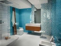 bagno mosaico sole un mix di decori e mosaici per il rivestimento bagno orsolini