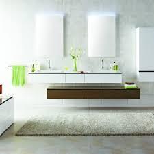 whitehouse bathroom furniture set