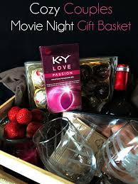 gift baskets for couples cozy couples gift basket moments with mandi